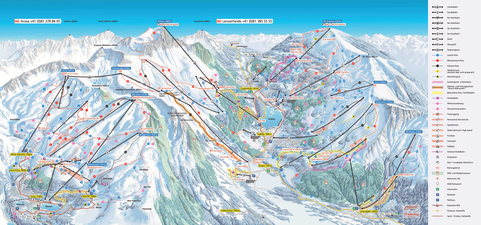 1381828842jpg_render Google Data Maps on google maps water, google voice, google maps interface, web mapping, google maps geolocation, google maps graphics, google mars, google maps findings, yahoo! maps, google street view, google maps technology, google maps background, google maps ui, google search, google moon, google maps controls, google maps template, google maps process, bing maps, google maps street view, google map maker, google maps messages, google docs, google maps web, google goggles, google chrome, route planning software, google latitude, google earth, google maps books, satellite map images with missing or unclear data, google maps paper, google maps layout, google maps preview, google sky, google maps market share, google translate, google maps visual,