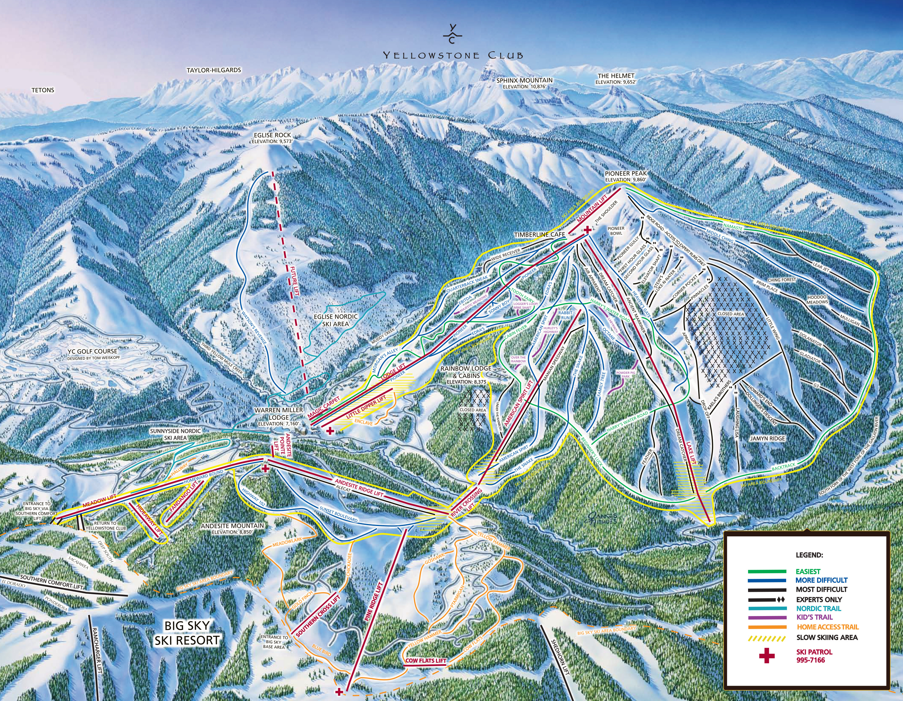 yellowstone club trail map with 1025 on Big Skymt Moonlight Basin Mt  bine To Form Largest Ski Resort In Usa furthermore Hot Girls Fishing furthermore Green Acres 59 National Parks Map further Largest National Parks In United States likewise 344936 Wiring Diagram Kudaki 250cc.