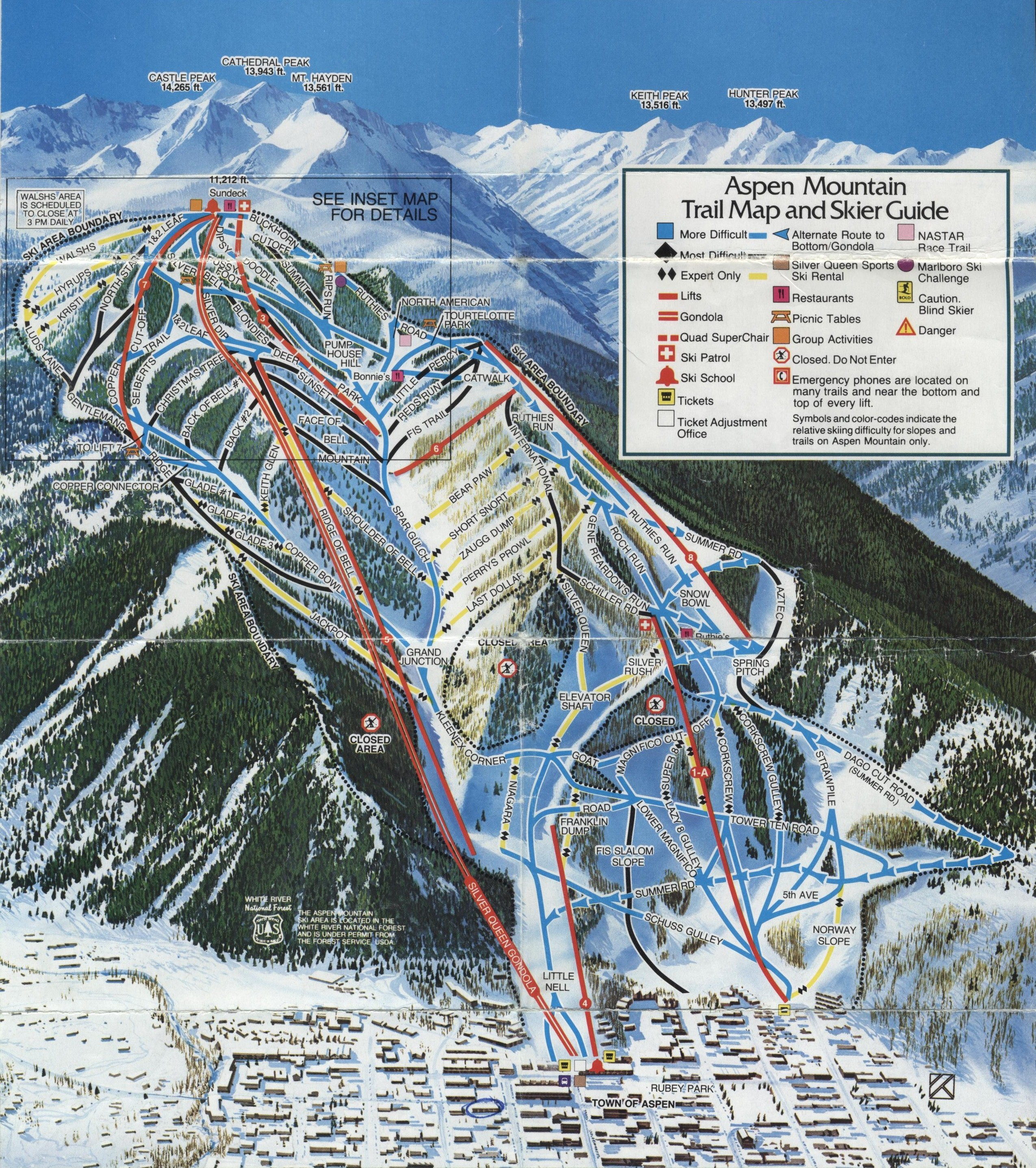 colorado ski resort map with 1031 on Skiresort besides 1031 additionally Westin Riverfront Resort And Spa At Beaver Creek Mountain also 313115 as well 503.