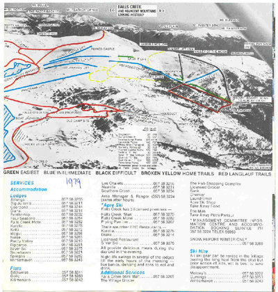 1979 Downhill  (from wikiski.com)