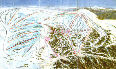 1987 Downhill  (from wikiski.com)