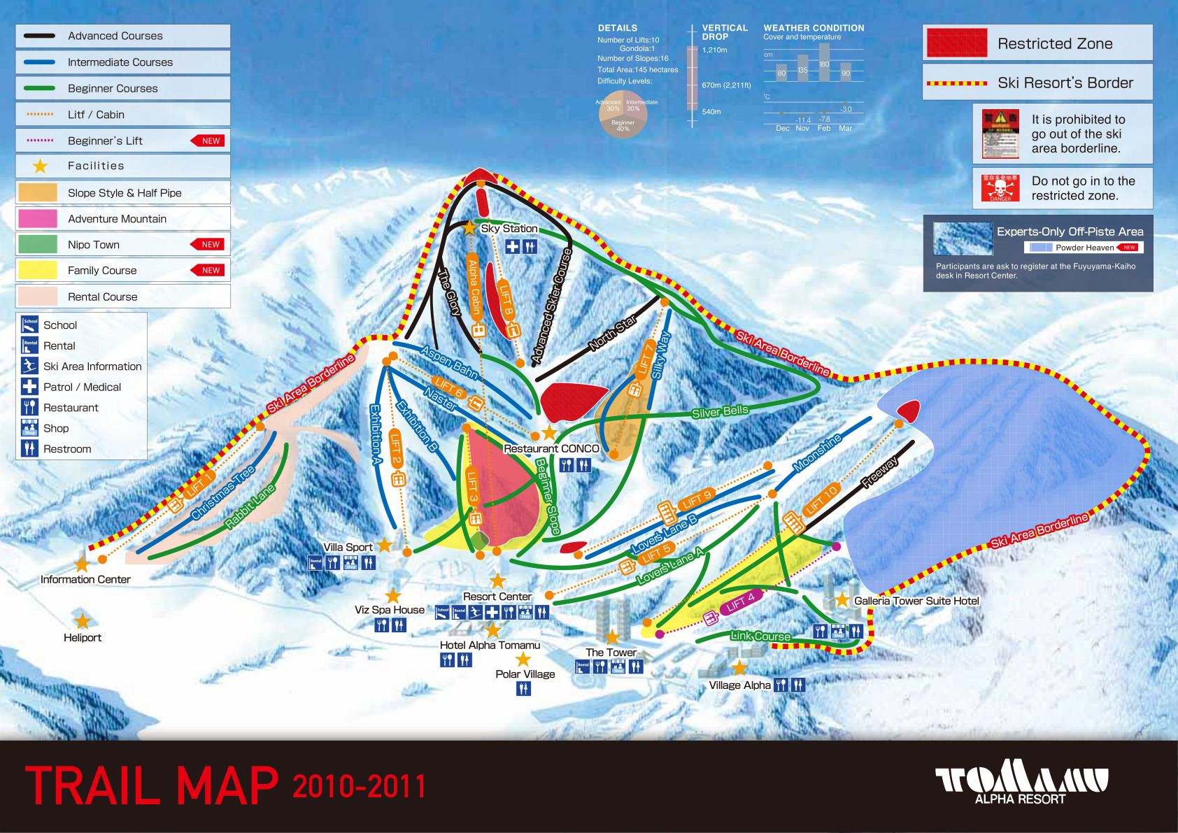 google maps map api with 1233 on 315 moreover Downhill as well Travel Bormio Map in addition 163 furthermore 366.