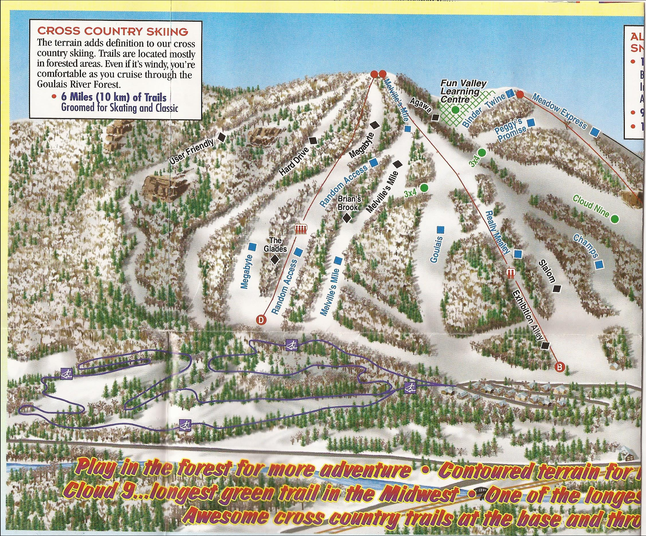 Searchmont Resort - SkiMap.org on change a map, definition of an essay, definition of photograph, definition of illustrations, definition of an array, definition of compass, definition of fire, elements in a map, definition of an ellipse, definition of money, definition of food, definition of knife, definition of plan, definition of services, definition of blankets, definition of whistle, definition of transportation, definition of time line, definition of table, definition of camera,