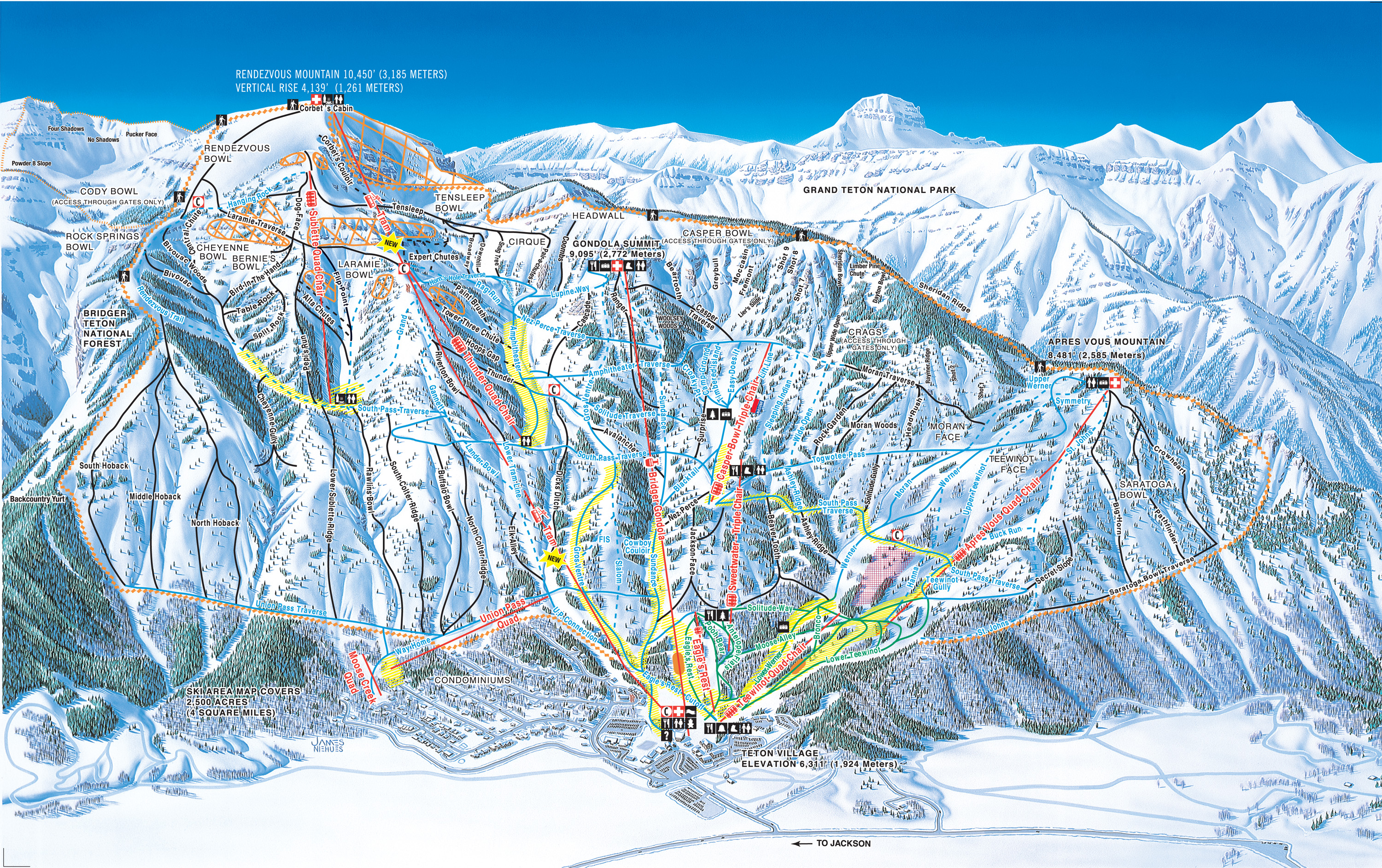 whistler lodging map with 151 on Ski Resort moreover Ski Resort besides Resort Photos Id99021 Snowboarding In Summer On Horstman Glacier On Black b Mountain as well Vail in addition Trail Maps.