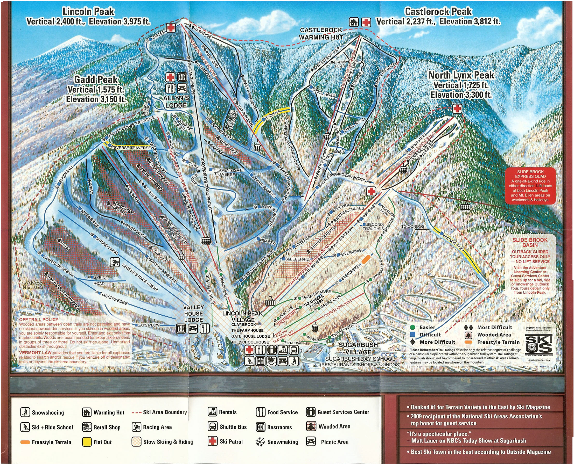 stratton mountain map with 205 on Trail Maps besides 205 furthermore Squaw Valley Alpine Meadows Winter Season Jobs besides 7969 as well Ski Resort.