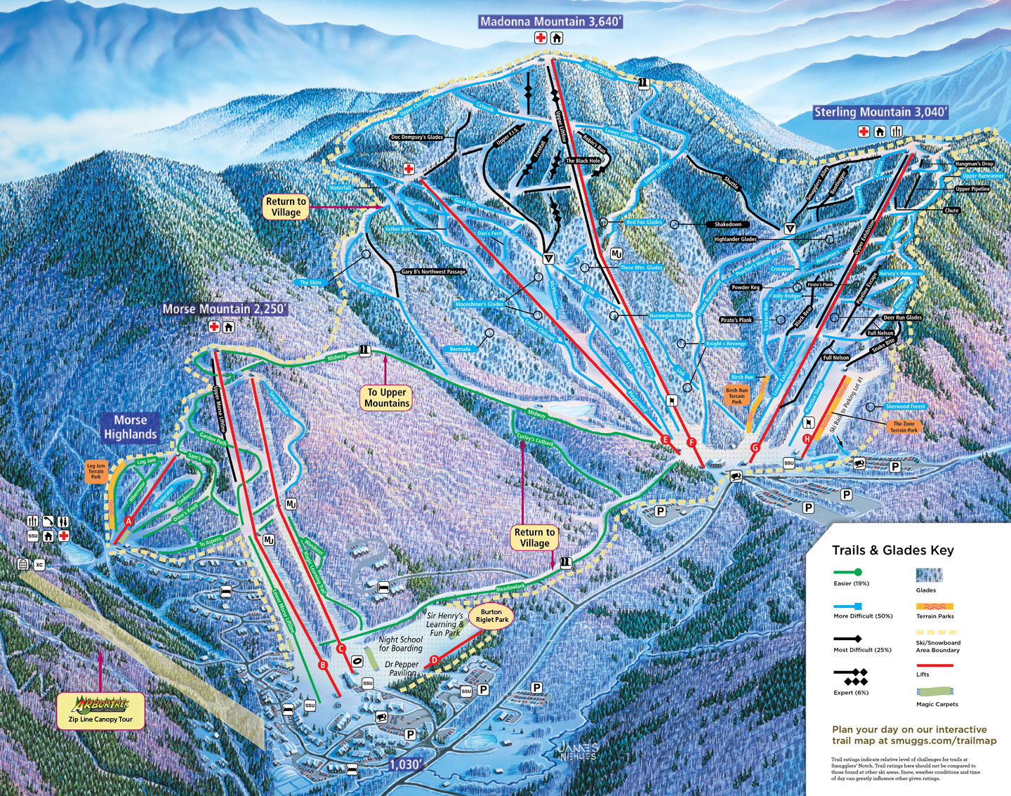 map of vermont with 209 on Leysin besides 8249632931 moreover 1205007953 in addition 10768022124 furthermore Mapa Politico.