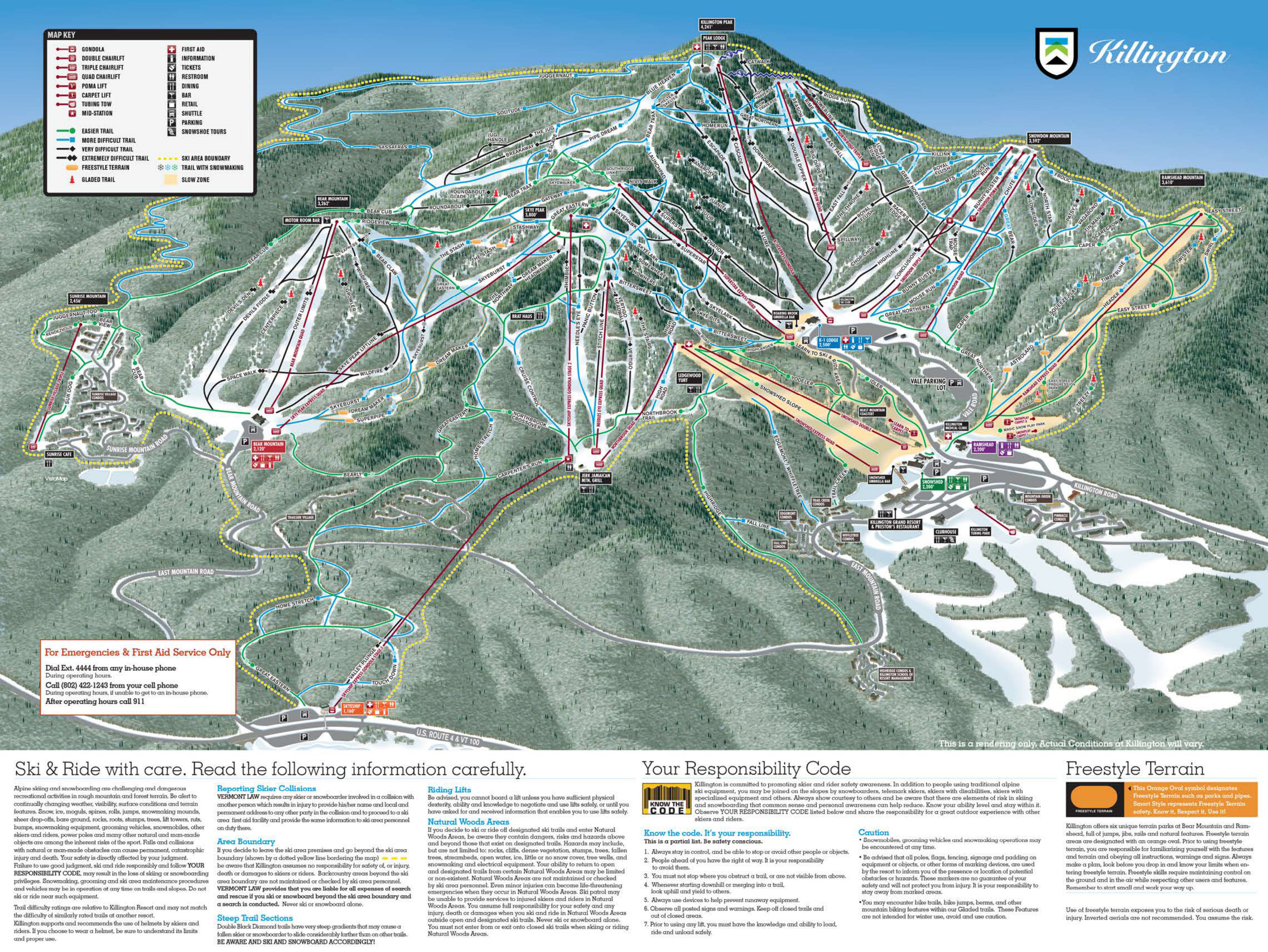 Killington - SkiMap.org on ski beech map, pico map, jay peak map, grand targhee map, dorset map, smugglers notch map, boyne highlands map, cambridge map, rupert map, wallingford map, hinesburg town forest map, sipapu map, vermont map, woodstock map, ludlow map, brownsville map, essex map, salisbury map, albany map, steamboat map,
