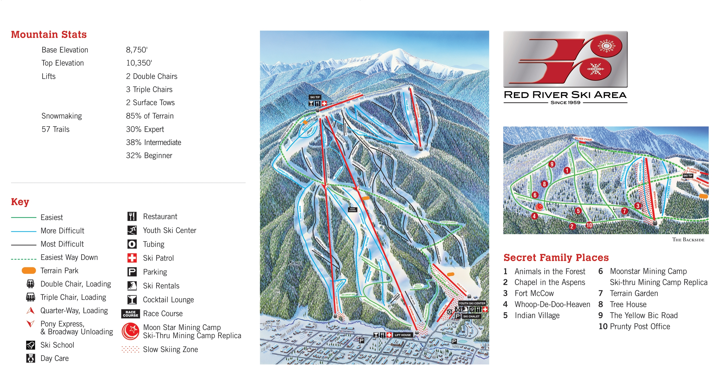 red river gorge trail map with 333 on Big Sky Resort Guide To Working A Winter Season further 6190845012 also Work A Season At Granby Ranch Colorado as well Challenging Hikes Red River Gorge Ky moreover Rincon.