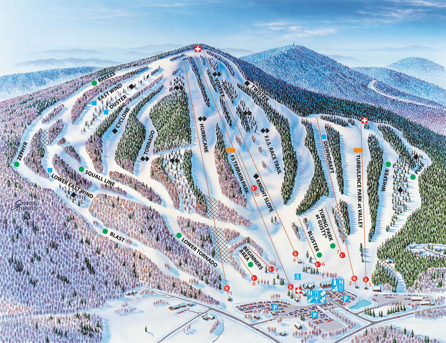 stratton trail map with 355 on Pistemap as well Mape together with Squaw Valley Alpine Meadows Winter Season Jobs additionally Colorado Maps moreover Ski Resort.