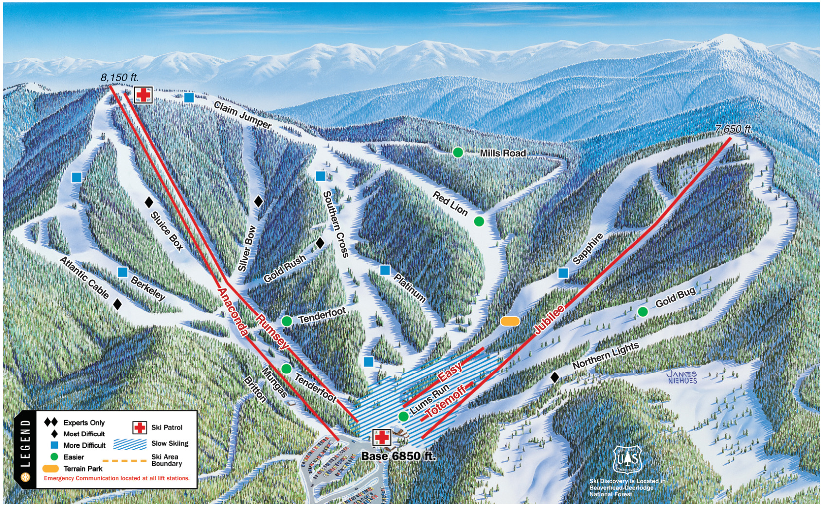 google maps map api with 366 on 315 moreover Downhill as well Travel Bormio Map in addition 163 furthermore 366.