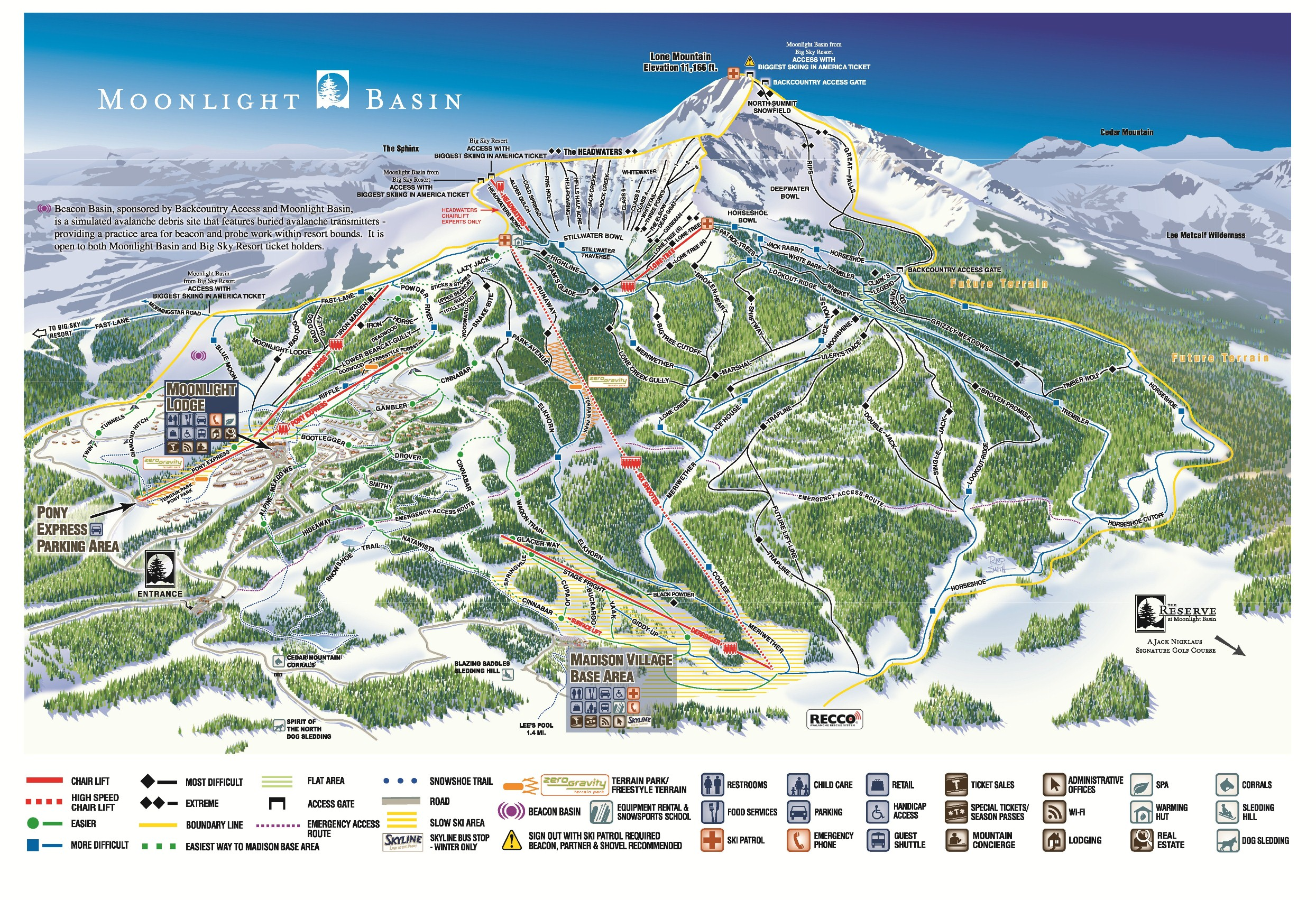yellowstone club trail map with 373 on Big Skymt Moonlight Basin Mt  bine To Form Largest Ski Resort In Usa furthermore Hot Girls Fishing furthermore Green Acres 59 National Parks Map further Largest National Parks In United States likewise 344936 Wiring Diagram Kudaki 250cc.