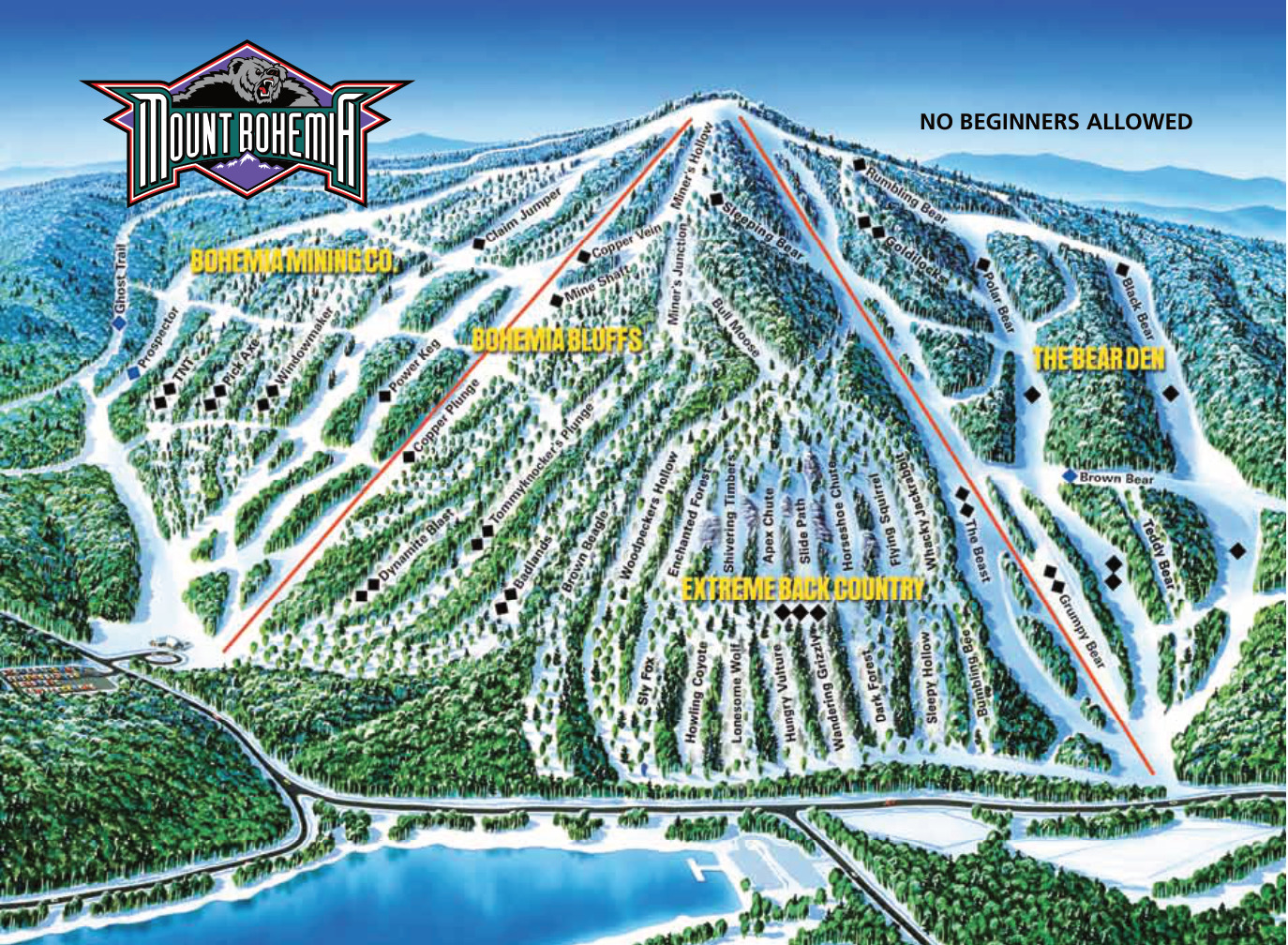 trail map copper mountain with 428 on 428 likewise Go West Great Sxs Atv Riding Opportunities Abound as well Maps Of Alaska Lakes as well Best Single Day Ski Destinations Around Denver furthermore Mountain Resort Trail Map.