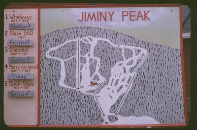 From Jiminy Peak's Facebook