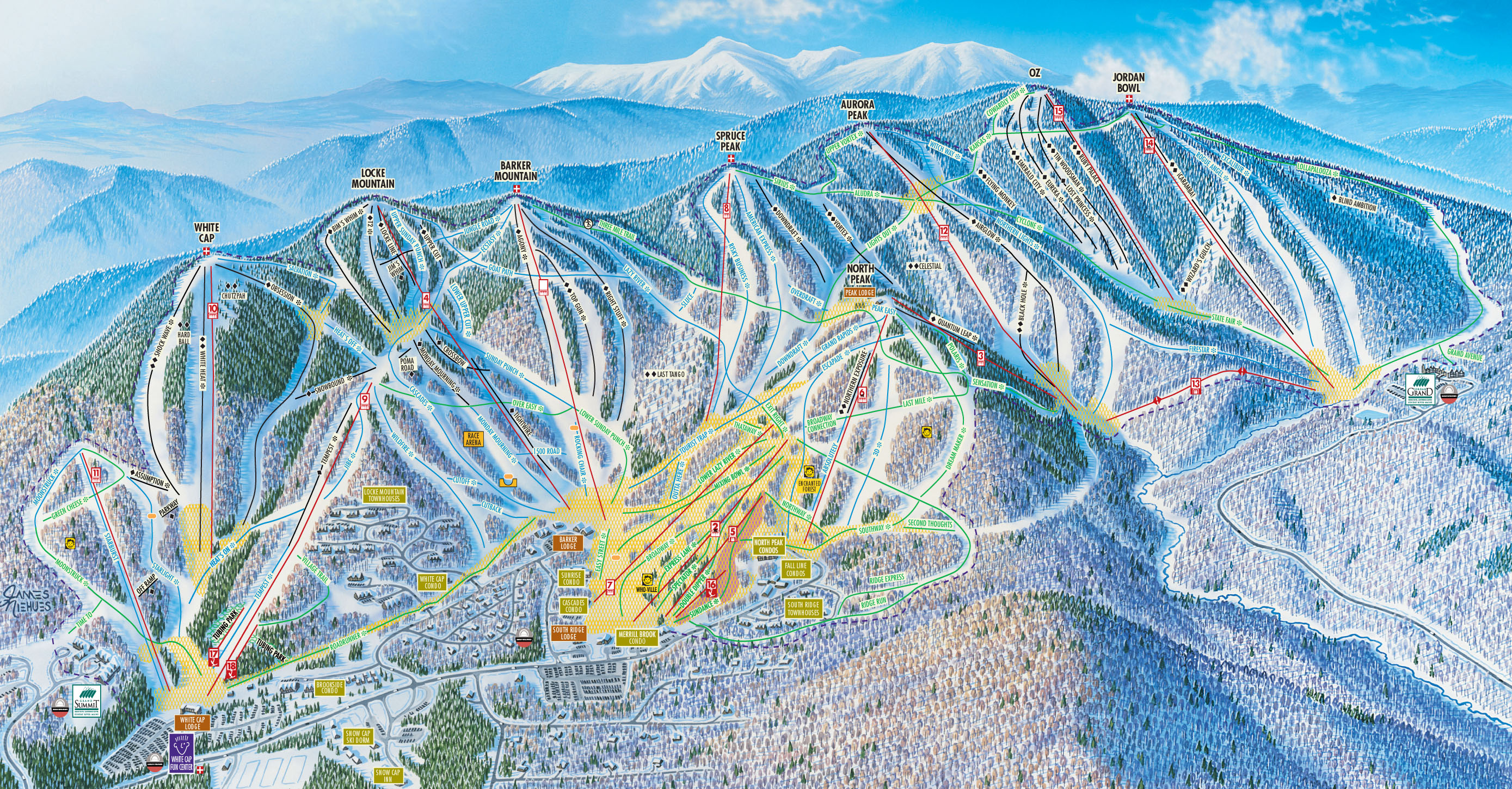 killington ski map with 459 on 211 also About as well Copper Mountain Update additionally Pl 2 Dest Cakh  param 0 0 1 further 361.