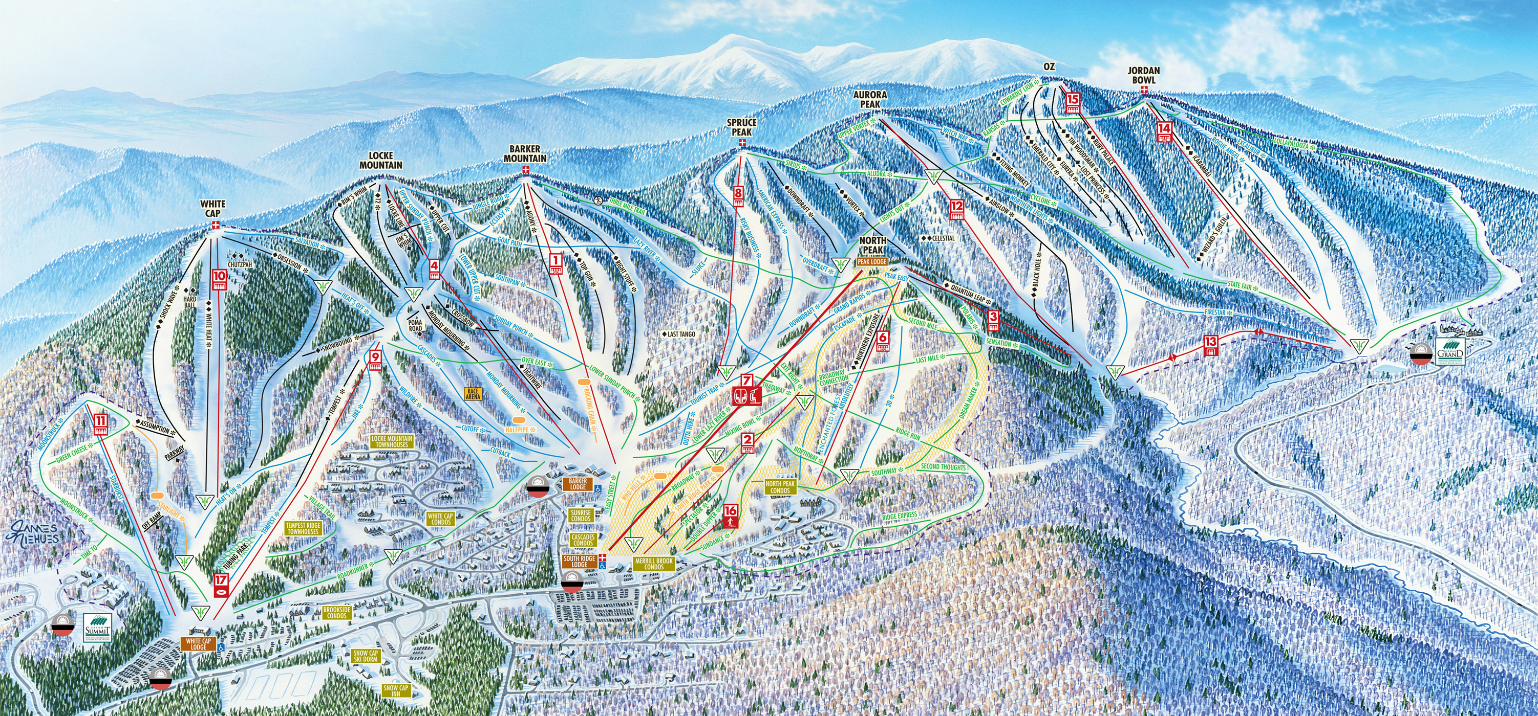 tahoe ski resort map with 459 on Enough Snow Kirkwood Ca Freeride World Tour Moved Snowbird Ut together with Truckee besides Liv Sir Releases Year End Resort Report also Squaw Valley Ski Resort together with Pope Beach.