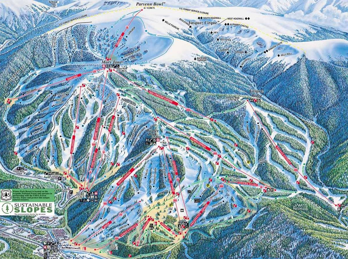 colorado ski resort map with 503 on Skiresort besides 1031 additionally Westin Riverfront Resort And Spa At Beaver Creek Mountain also 313115 as well 503.