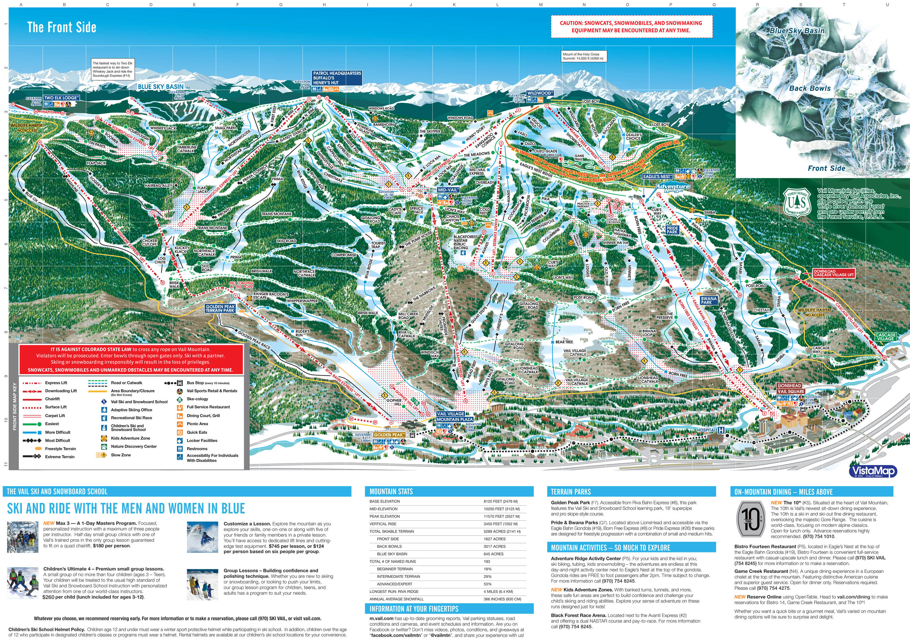 trail map telluride with 507 on Southwest Colorado Trails in addition Bear Creek Falls Trail additionally Plans Des Pistes likewise San Juan Win And An Elk Mountain Adventure also File Waterfalls in Tomboy  Colorado.