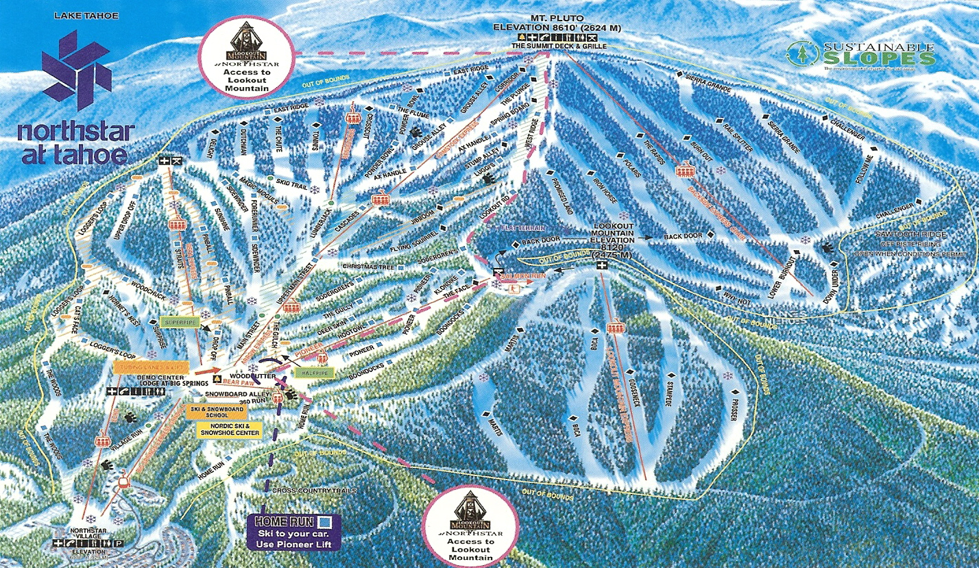 Lake Tahoe Ski Resorts With Casinos moreover Restaurant Review G33155 D485694 Reviews Christy Hill Restaurant Tahoe City Lake Tahoe California California in addition Tahoe Hiking Echo Lakes To Barker Pass together with Hiking as well Marine Research Center Bali. on north star tahoe