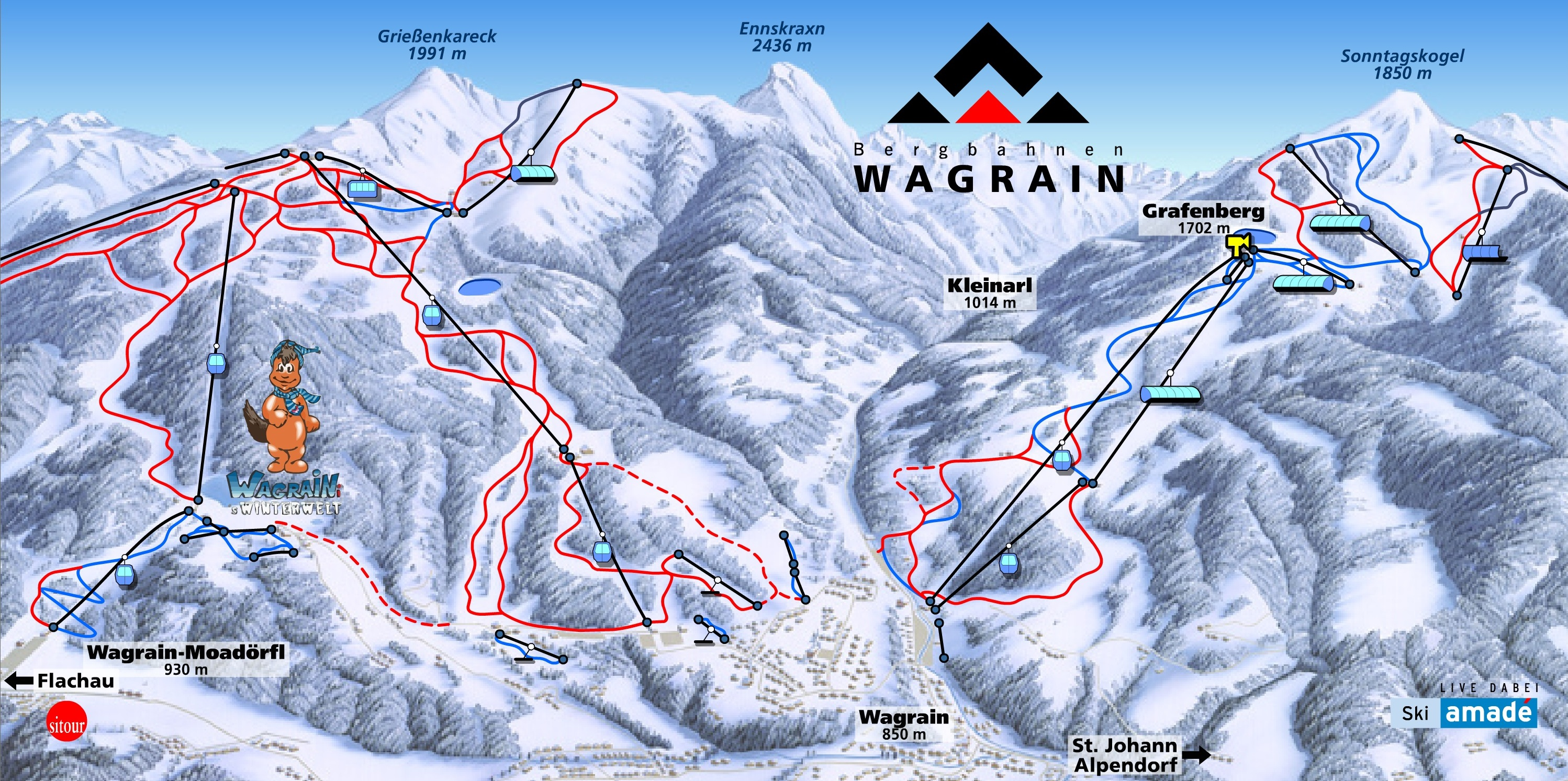 google maps map api with Downhill on 315 moreover Downhill as well Travel Bormio Map in addition 163 furthermore 366.