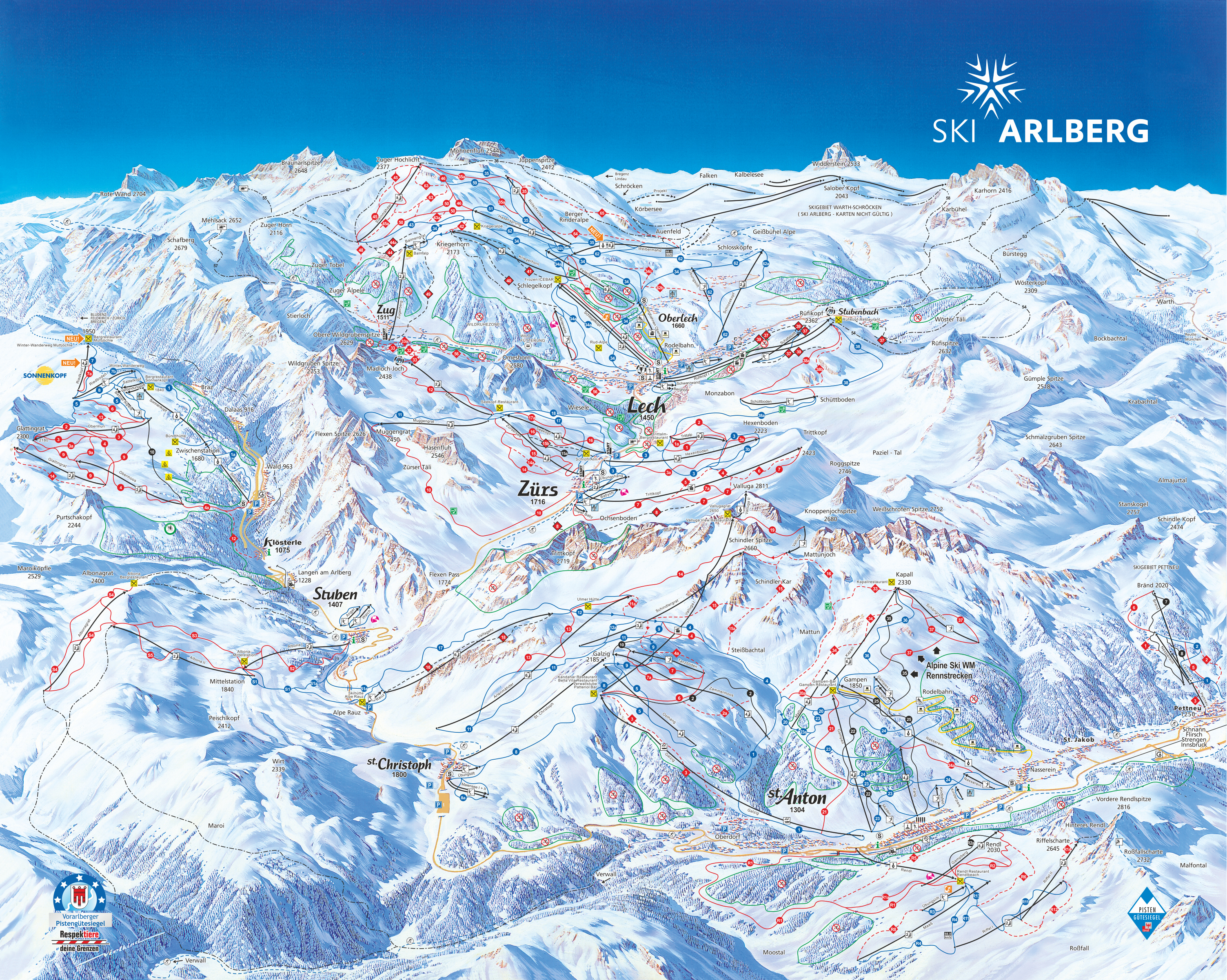 map of colorado ski areas with 627 on Piste Map furthermore Colorado Elevation Map moreover Stevens Pass Ski Trail Map as well Steamboat 20Smokehouse likewise The Best Ski Town Celebrations For New Years Eve.
