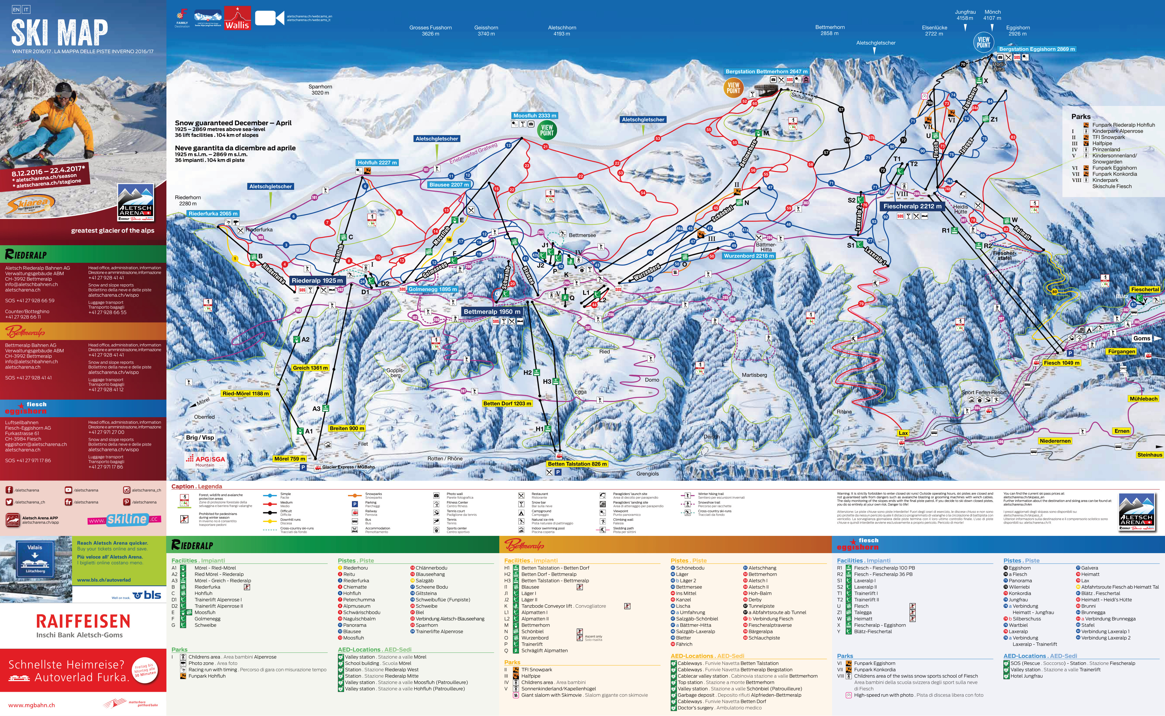 google maps map api with 990 on 315 moreover Downhill as well Travel Bormio Map in addition 163 furthermore 366.